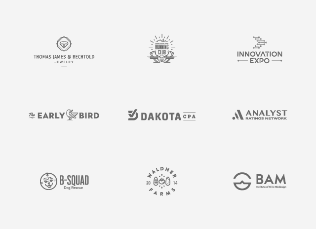 case-study-results-logos