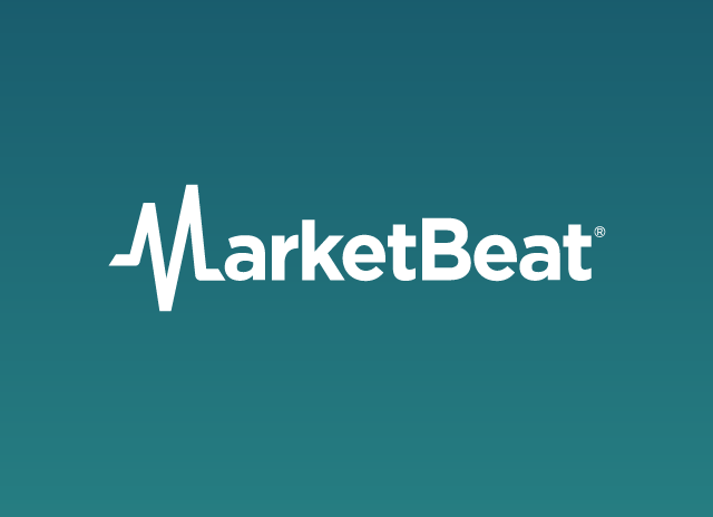 case-study-results-marketbeat