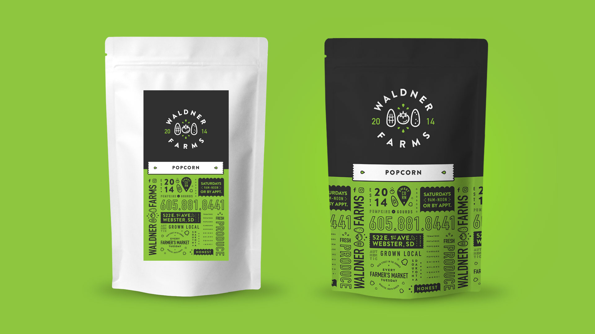 waldner-farms-packaging