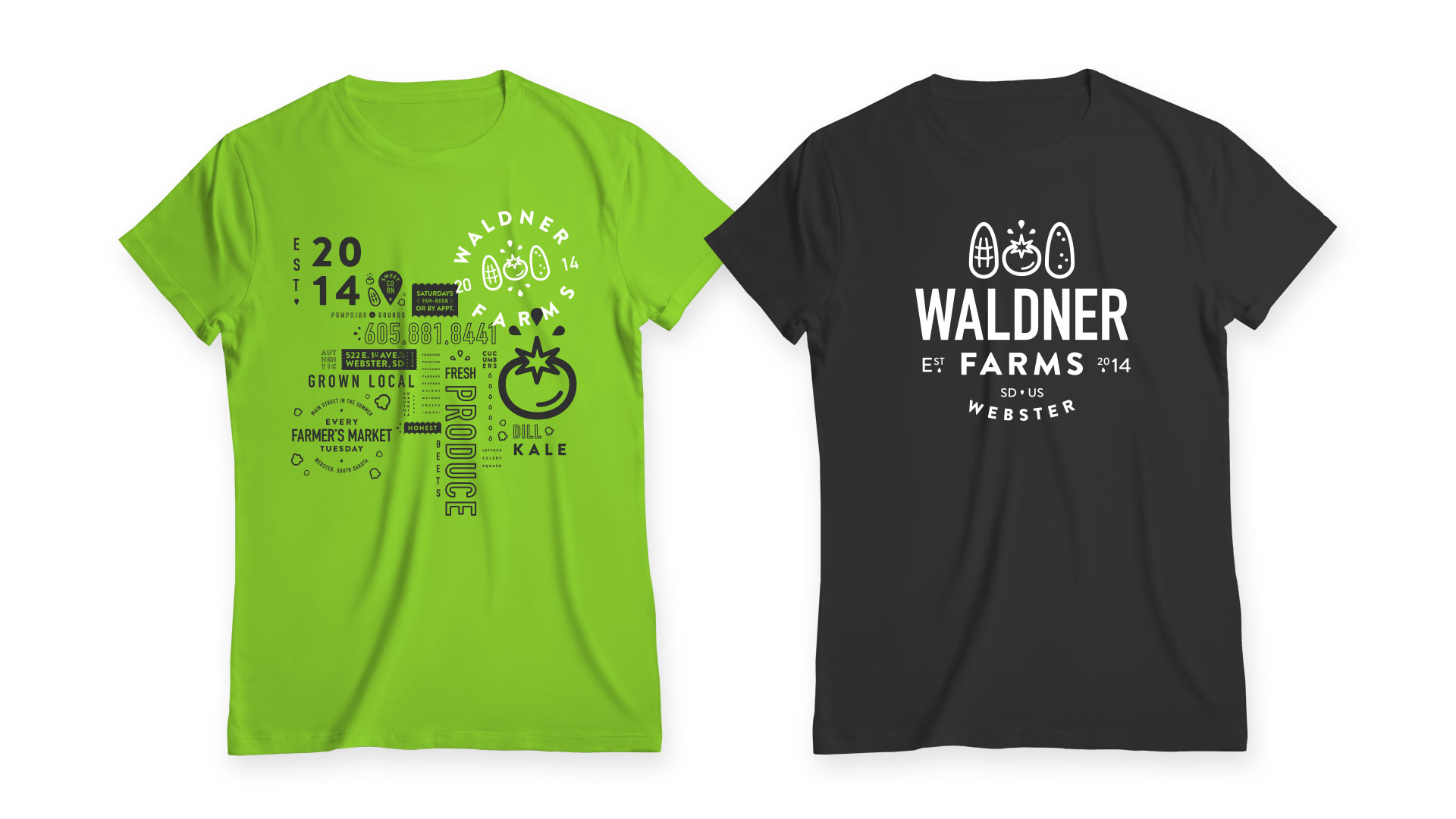 waldner-farms-shirts